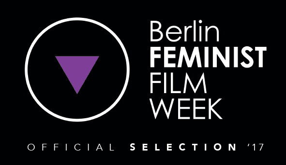 BFFW_official_selection_logo