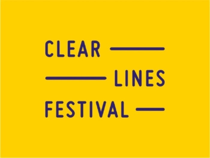 clear_Lines_Festival